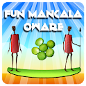 Fun Mancala Oware icon