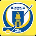 PSG Zlín icon