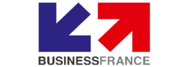 business-france-vietnam