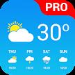 Weather App Pro APK