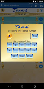 Game taxaal APK for Windows Phone