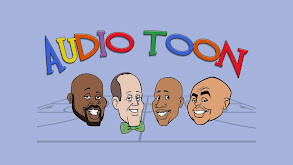 Audio Toon: The TV Show thumbnail