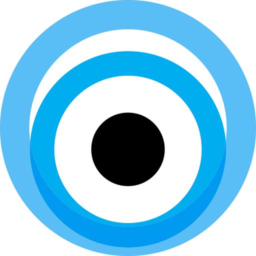 Stievie (app)