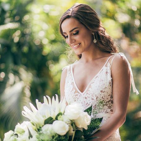 Fotógrafo de bodas Paloma Lopez (palomalopez91). Foto del 27.02.2018