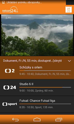 Netcom24 TV