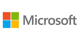 Avensus - Microsoft