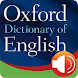 Oxford Dictionary of English Full - Androidアプリ