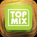 Topmix hpl E-Catalogue 2017/18
