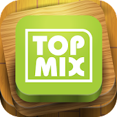 Topmix hpl E-Catalogue 2017/18