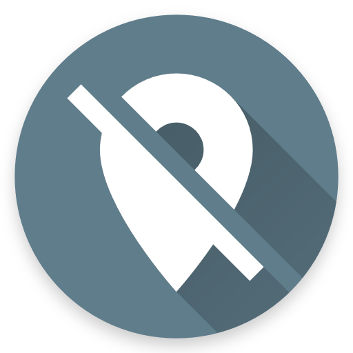 Don't Track Me Android APK Download Free By Aaron K