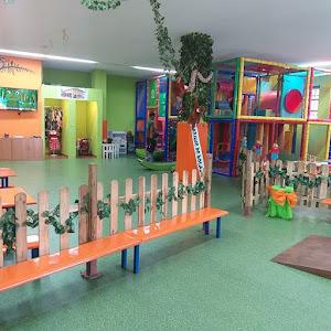 Centro de ocio - Centro de ocio infantil Nanai