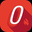 OnDeck icon