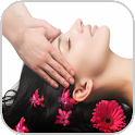 Relax Spa Melodies Pro icon