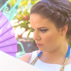 Wedding photographer Victor arturo Herrera (victorarturoher). Photo of 19.09.2015