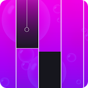 Game Piano White Tiles Magic:PPAP APK for Windows Phone