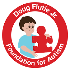 flutie foundation.png