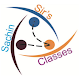 Sachin Sir's Classes Download for PC Windows 10/8/7