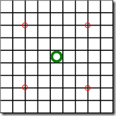 9x9x4