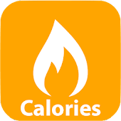 Calories in Foods