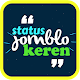 Download Status Jomblo Keren For PC Windows and Mac