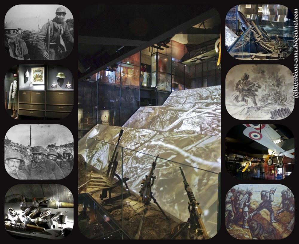 Verdun-collage-a