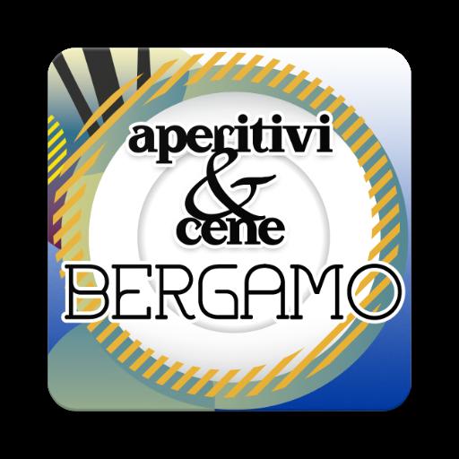 Aperitivi & Cene Bergamo