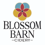 Blossom Barn Front Porch Perry