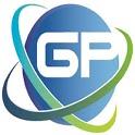gps.giaiphapviet icon