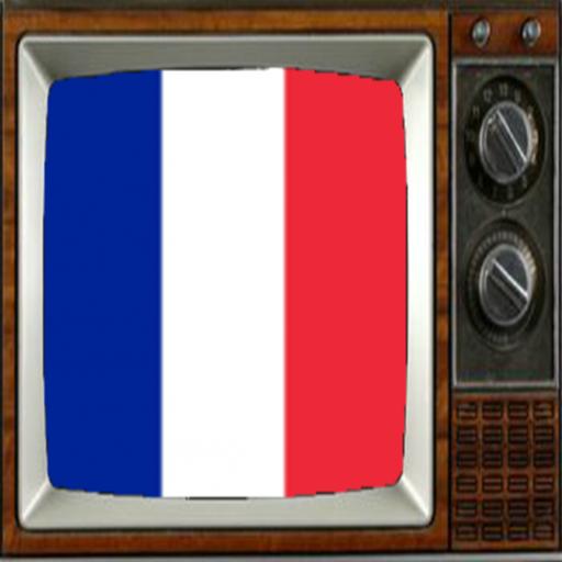 Satellite France Info TV