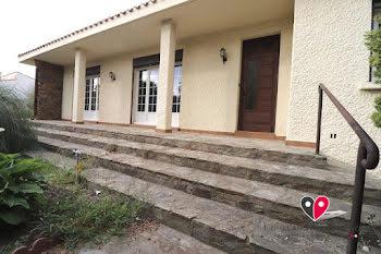 villa à Saint-Laurent-de-la-Salanque (66)