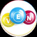 Lotería Venezuela icon