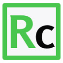 Rucola - доступ к закрытым промокодам