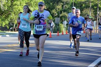 Photo: 507 Heather Myers, 680 Gene Stuckey, 949 Ithel Jones, 901 Amy Taff