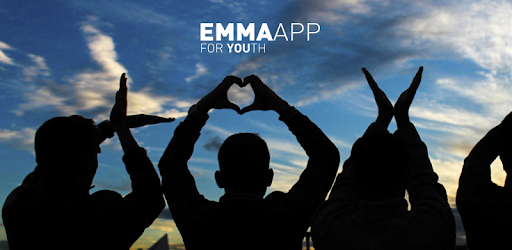 EMMAapp for PC