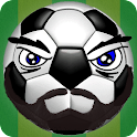 World Foosball Cup icon
