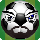 World Foosball Cup icon
