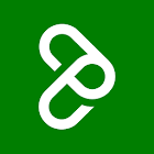 Agroads icon