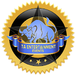 TA Entertainment Events