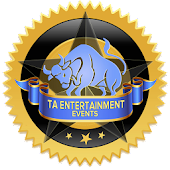TA Entertainment Events