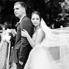 Wedding photographer Vera Scherbakova (Vera007). Photo of 25.10.2017