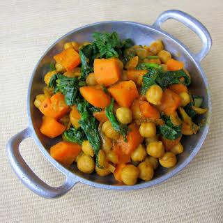 Ethiopian Food Recipes.