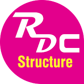 RD Concrete Structure Little