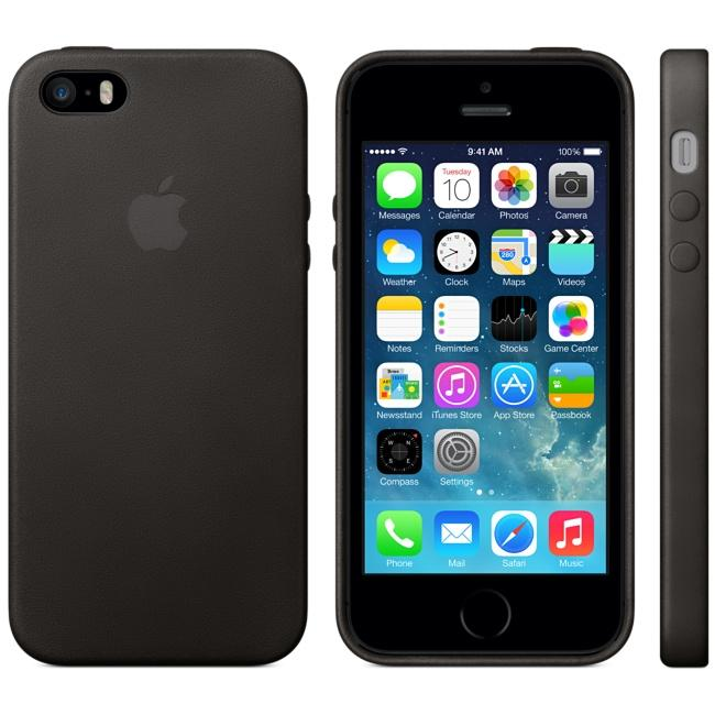 T-Mobile iPhone 5s Starts at $99, iPhone 5c Starts at $0 Down