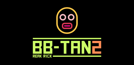 BBTAN2 by 222% for PC