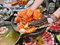鮮藝精饌鍋