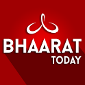 Bhaarat Today icon