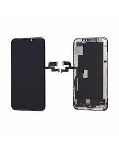 iPhone XS Display Incell
