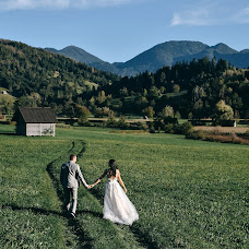 Wedding photographer Nikola Segan (nikolasegan). Photo of 13.01.2019