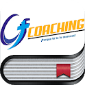 Coaching CF icon
