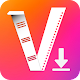 All Video Downloader: Video Downloader & Browser for PC-Windows 7,8,10 and Mac
